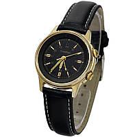 Cardinal 18 jewels часы с будильником
