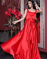 Шикарное платье для настоящих королев