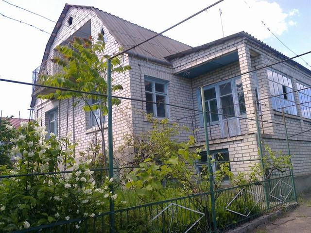 Продам дом 2 этажа в селе Роксоланы, Одесская область, Овидиопольский район