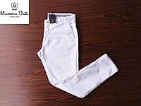 Шикарные мужские штаны / чиносы Massimo Dutti(W 40/L 34)