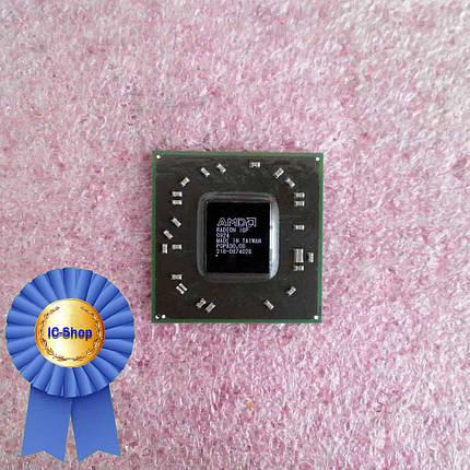 """Микросхема 216-0674026 ( AMD ) - Бесплатная доставка """"НП"""", фото 2"""