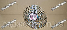 Женские наручные часы браслет, фото 2