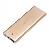 PowerBank Remax Vanguard Power Box 5000mAh gold