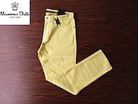 Шикарные мужские штаны / чиносы Massimo Dutti ( W 40/L 36)