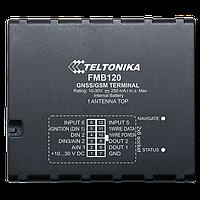 GPS-трекер Teltonika FMB120