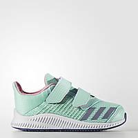 56c4f197 Обувь детская Adidas в Украине. Сравнить цены, купить ...