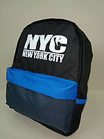 Молодежный рюкзак оптом, фото 1