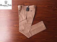 Шикарные мужские штаны / чиносы Massimo Dutti (W 30/L 32)