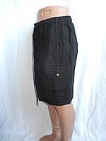 Мужские шорты, жатка норма, с карманом 003, / купить шорты мужские оптом