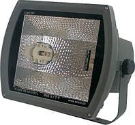 Прожектор под металогалогенную лампу e.mh.light.2001.150 150Вт r7s без лампы
