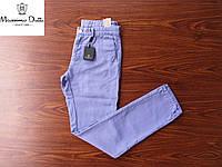 Шикарные мужские штаны / чиносы Massimo Dutti (W31/34/38)