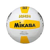 Волейбольный мяч Mikasa VXS-DR1