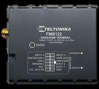 GPS-трекер Teltonika FMB122