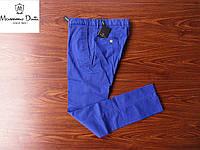 Шикарные мужские штаны / чиносы Massimo Dutti ( W34/36)