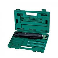 Ножовка пневматическая в наборе 5000 об/мин, 9 предметов Jonnesway JAT-1020K