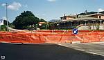 Сигнальна сітка Tenax НЬЮ ГРИФОН 1х50 м, фото 2