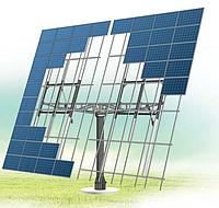 Картинки по запросу солнечный трекер
