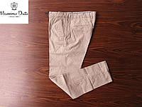 Шикарные мужские штаны / чиносы Massimo Dutti (W 38/L 33)