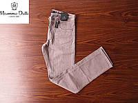 Шикарные мужские штаны / чиносы Massimo Dutti ( W 29-30/L 32)