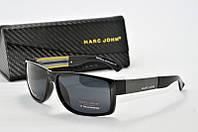 Мужские фирменные очки Marc John MJ 0755 c101-P1