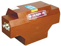 ТПЛ 10 С 30/5 кл.т.0,5 опорно-проходной трансформатор тока с литой изоляцией на напряжение до 10 кВ, Самара.