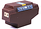 ТПЛ 10 С 20/5 кл.т.0,5 опорно-проходной трансформатор тока с литой изоляцией на напряжение до 10 кВ, Самара. , фото 2