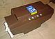ТПЛ 10 С 20/5 кл.т.0,5 опорно-проходной трансформатор тока с литой изоляцией на напряжение до 10 кВ, Самара. , фото 3