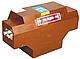 ТПЛ 10 С 200/5 кл.т.0,5 опорно-проходной трансформатор тока с литой изоляцией на напряжение до 10 кВ, Самара. , фото 4