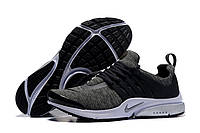 Кроссовки  мужские Nike Air Presto TP QS, фото 1