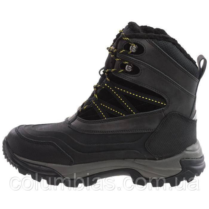 Зимние мужские ботинки Hi-Tec Snow Boots - 28 мороза - ВЕСЬ ТОВАР В НАЛИЧИИ. ЗВОНИТЕ В ЛЮБОЕ  ВРЕМЯ ! в Днепропетровской области