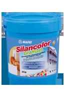 """Silancolor Graffiato 1.2 мм """"Короїд"""""""