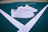 Nike SB Blazer Low Premium QS