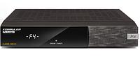 Спутниковый HD ресивер Openbox Formuler F4 Turbo (Enigma2)