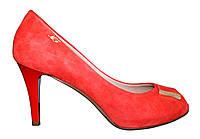 Женские туфли Marino Fabiani
