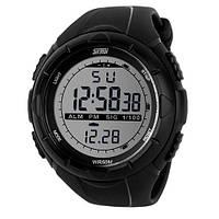 Спортивные наручные часы Skmei, фото 1