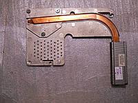 Система охлаждения радиатор ноутбука Acer aspire 9300 Series