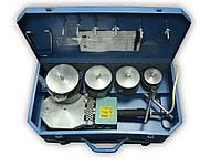 Паяльник KAN для полипропиленовых PPR труб 63-110 мм - аренда, прокат