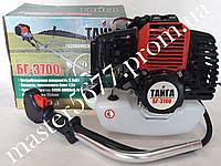 Бензокоса Тайга БГ- 3700