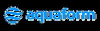 Душові кабіни Aquaform (Польща)