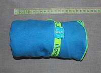 Полотенце из микрофибры Nabaiji 80х130 см