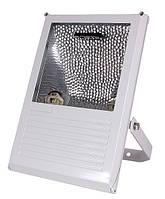 Прожектор под металогалогенную лампу e.mh.light.2002.150.white 150Вт белый