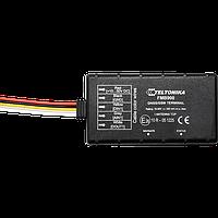 GPS-трекер Teltonika FMB900