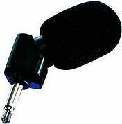 Микрофон Olympus ME-12 (053222)