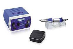 Фрезер для манікюру і педикюру Electric Drill JD-700