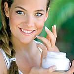 Увлажнение и питание кожи летом