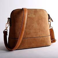 Сумка Zara Home Bag, 2 цвета