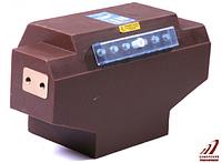 ТПЛ 10 С 40/5 кл.т.0,5S опорно-проходной трансформатор тока с литой изоляцией на напряжение до 10 кВ, Самара.