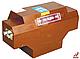 ТПЛ 10 С 200/5 кл.т. 0,5S опорно-проходной трансформатор тока с литой изоляцией,  до 10 кВ, Самара , фото 2