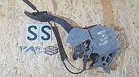 Педаль тормоза АКПП MERCEDES-BENZ E-CLASS  w210  2102900619, фото 1