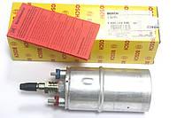 Бензонасос электро погружной Audi 100 C3 1984-1991 2.3